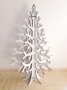 193 rboles de navidad poco convencionales navidad