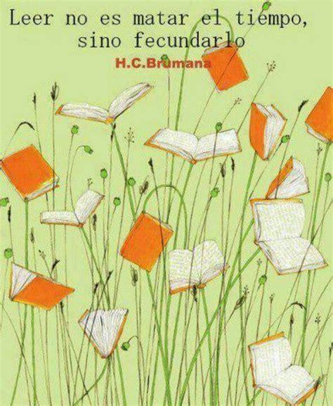 fifty years of illustration libro para leer ahora lecturimatges la lectura en imatges