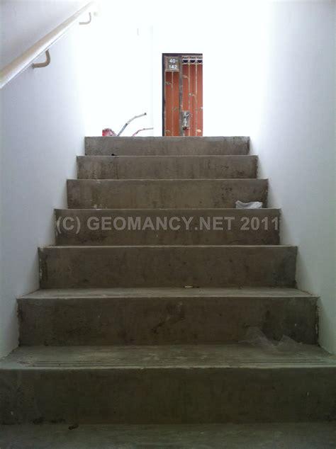 Bedroom Door Facing Stairs Feng Shui Entrance Door Facing Staircase Stairs And Fengshui