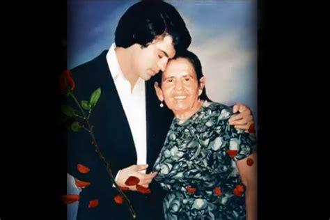 juan gabriels madre victoria valadez rojas el tiempo juan gabriel quer 237 a ser sepultado junto a su madre