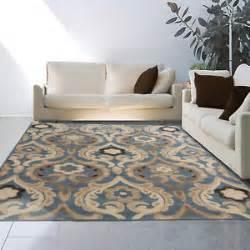 home decor rugs for sale rugs area rugs carpet flooring area rug floor decor modern