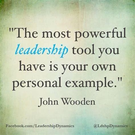 leadership by the book tools to transform your workplace series 1 the most powerful leadership tool pictures photos and