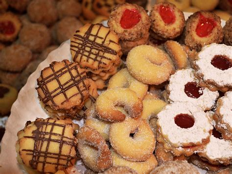 imagenes de tortas variadas pastelerias en monterrey panaderias reposteria pasteles en