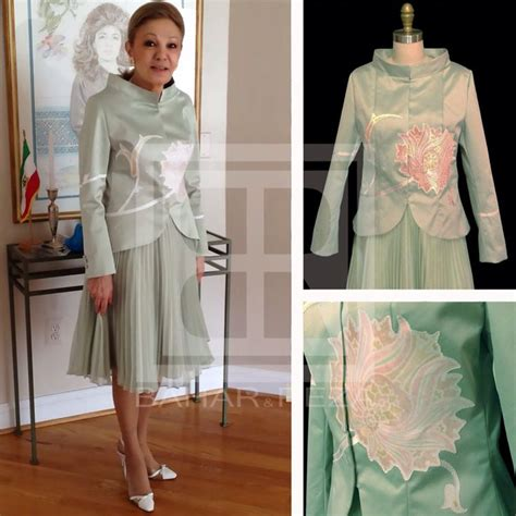 Farra Dress Batik 1000 images about farah diba on iran and farah diba