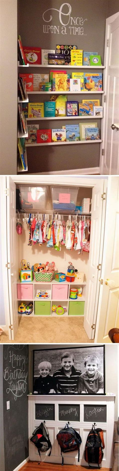creative storage ideas best 25 kids library ideas on pinterest reading corner