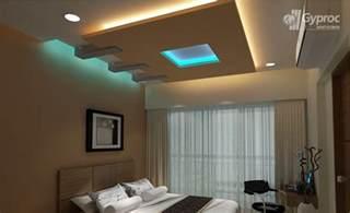 Bedroom Ceiling Designs False Ceiling Design Gallery Bedroom Ceiling Design