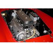 Ferrari Lampredi Engine  Wikipedia