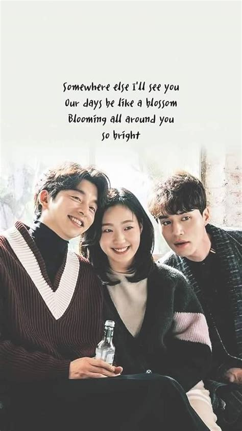 best place to korean drama best 25 broken family quotes ideas on