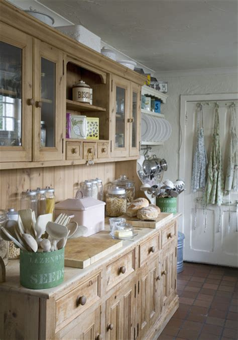 natural pine kitchen cabinets pine wood photos design ideas remodel and decor lonny