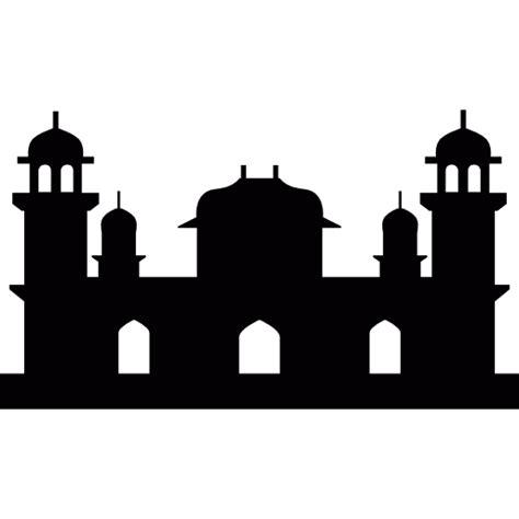 Bublepop Top 1669 Premium 1 of i timād ud daulah free monuments icons