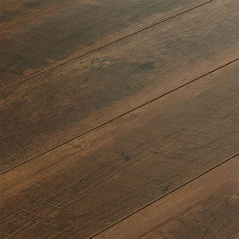 Laminate Flooring Saw Armstrong Architectural Remnants Saw Oak Gunstock 12mm Laminate Flooring L3104