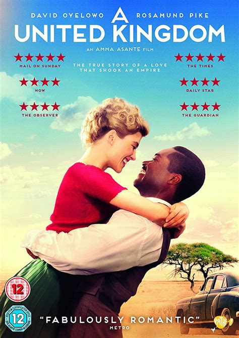 cover film london love story a united kingdom on blu ray dvd and digital hd in march
