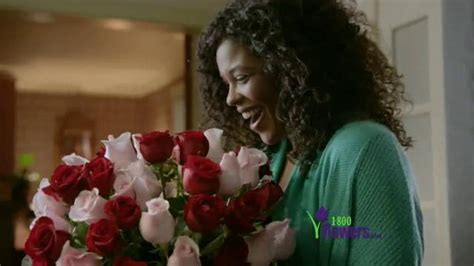 8 Reasons To Send Flowers by 1 800 Flowers Tv Commercial There S Always A Reason