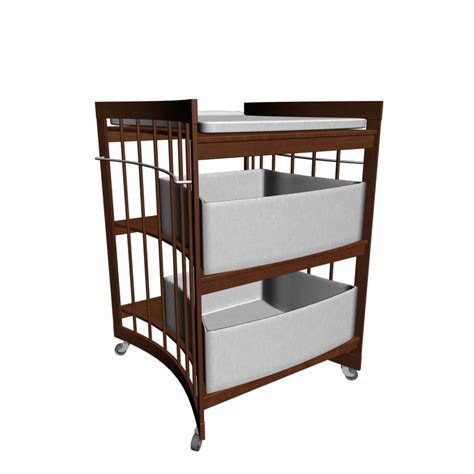 Stokke Care Change Table Care Changing Table Design And Decorate Your Room In 3d