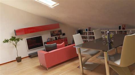 interior designer ta interior designer ta 28 images color schemes 30