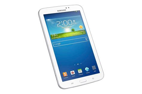 Tablet Samsung Tab 3 Cult Of Android Best Buy Listing The Galaxy Tab 3 With 20 Cult Of Android