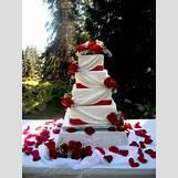 Cake Boss Wedding Cakes With Roses | 675 x 900 jpeg 123kB