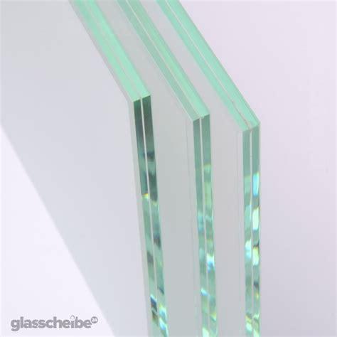 glasplatte beleuchten vsg sicherheitsglas satiniert