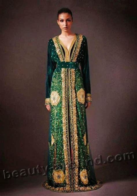 Kaftan Black Satin Laudia Quality muslim s dresses abaya and caftan 30 photos