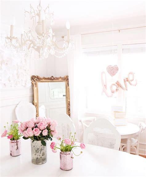 top 50 prettiest most inspiring home decor j adore