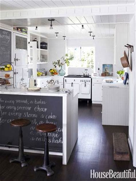 Sassy Kitchen by Sassy And Chic Small Home