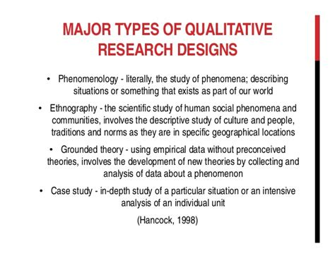themes and categories in qualitative research farouq ayiworoh ethics in qualitative research