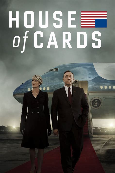 house of cards netflix original house of cards season 4 is available