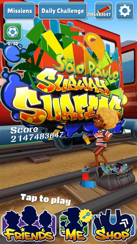 subway apk subway surfers apk