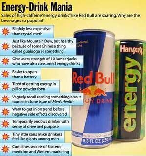 energy drink overdose bull side effects korcars