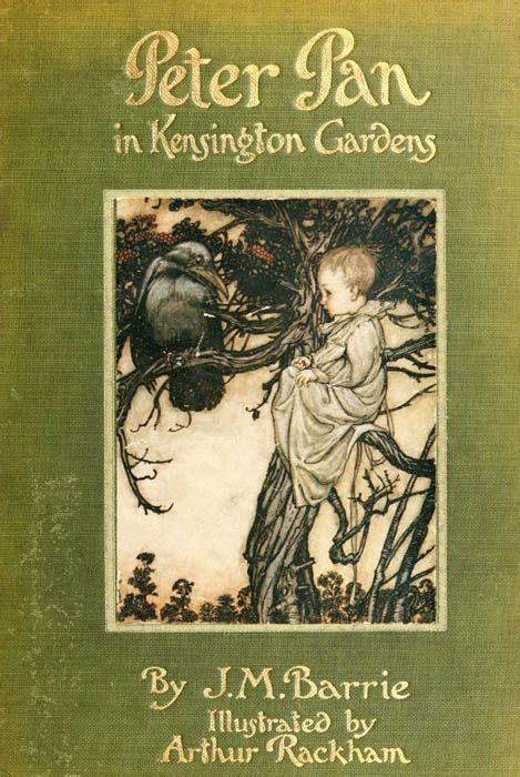 arthur rackham book of pictures 18 best artist arthur rackham images on