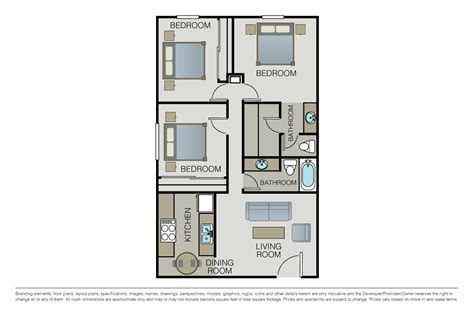 walnut square apartments floor plans walnut square apartments floor plans pennington pointe
