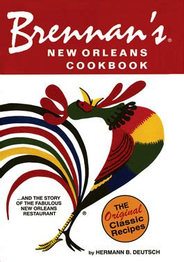 Brennan S Gift Card - bananas foster brennan s restaurant a new orleans tradition since 1946