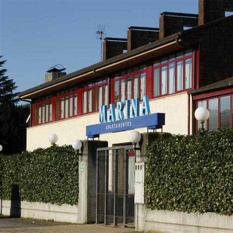 marina apartamentos almeria upto    almeria hotels atmakemytrip