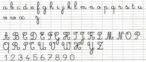Magic Calligraphy Excercise Board 03 1 8545e18b83d11ddc66a1952d3783f74a jpg school