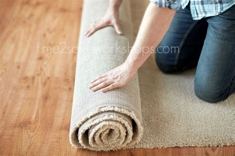 how to make a rug from carpet remnants how to make a rug out of carpet remnants kasey trenum