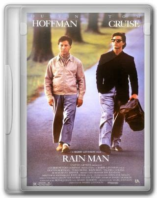 nedlasting filmer rain man gratis assistir rain man online dublado
