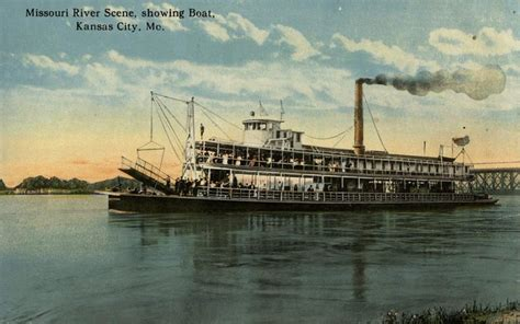 paddle boats kansas city 182 best riverboats images on pinterest cruises