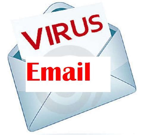 email yahoo virus remove virus email kindly open to see export license and