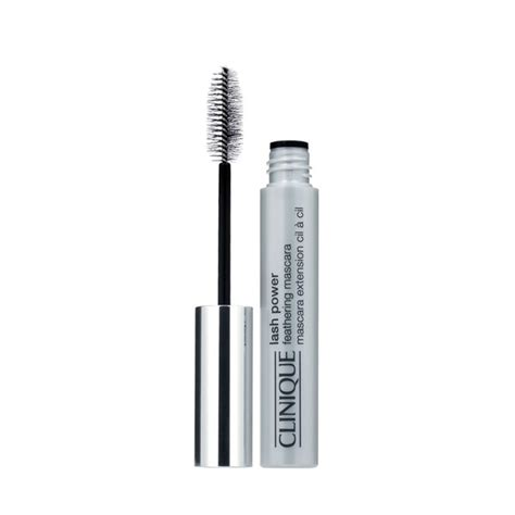 Clinique Mascara clinique lash power mascara 6g free shipping lookfantastic