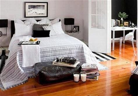 cold bedroom how to keep your bedroom cool in summer