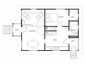 floor plan apps floor plan layout app trend home design and decor