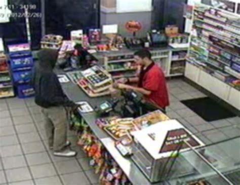 trayvon martin 7 11 video trayvon martin inside 7 eleven on night of shooting