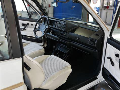 Innenreinigung Auto Innen Reinigen by Innenreinigung