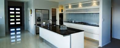 Kitchen Design Nz by Personalized And Creative Kitchen Ideas Nz Kitchen And Decor