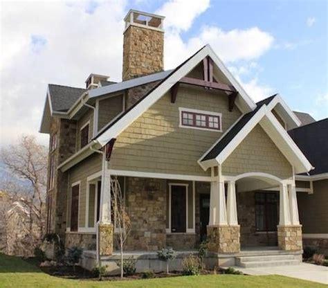 home design exterior color schemes cedar home paint color ideas exterior paint colors vintage home paint colors