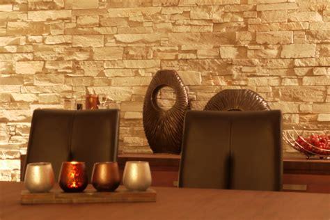 exklusive innenarchitektur exklusive materialien f 252 r interior salart design