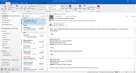 Outlook 360 Office Office 2016 Arrives With Features Meant To Take On