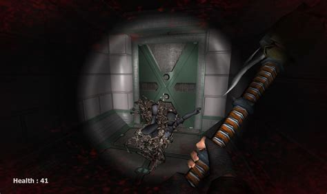 doom 3 apk portal of doom undead rising apk v1 0 1 mod ammo ad free it android