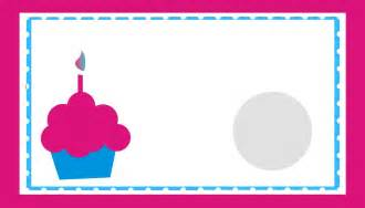 Birthday Card Printable Template Best Photos Of Happy Birthday Free Printable Templates