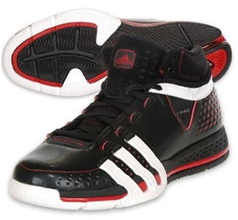 adidas basketball shoes 2009 adidas basketball shoes t mac los granados apartment co uk